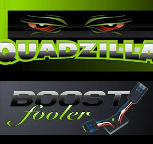 boost_fooler_ad