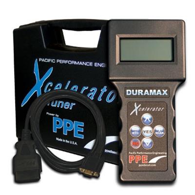 PPEXG0109E-3
