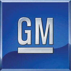 GM Log