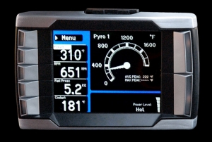 H And S Tuner >> Orange County Diesel Black Maxx Race Tuner From H And S