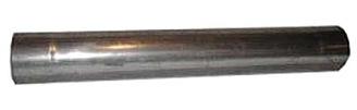 MBRPMDA30-2