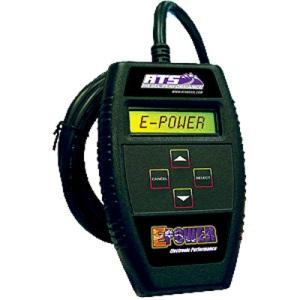 ATS Diesel E-Power Tuner 6029003278